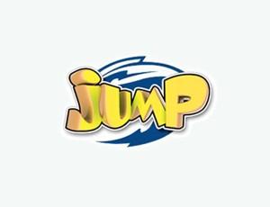 Klub JUMP