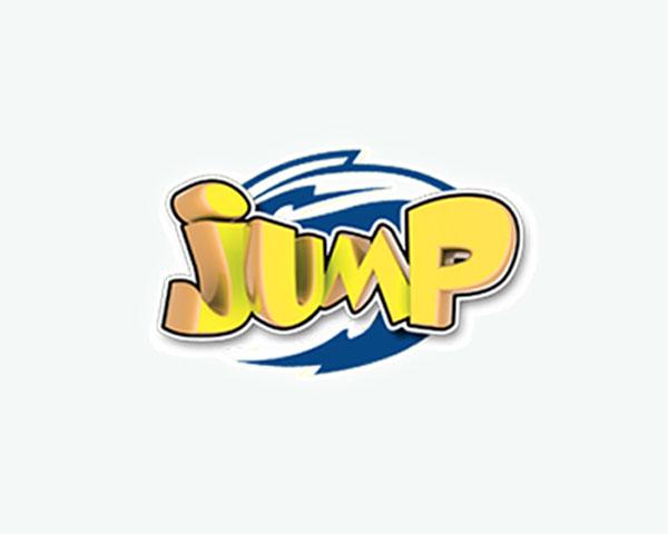 Klub JUMP slika