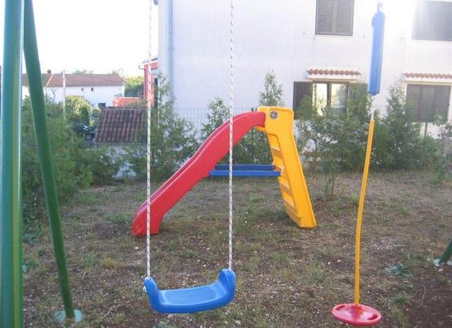 Igraonica Fun Fun slika