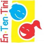 Rođendaonica En-Ten-Tini slika
