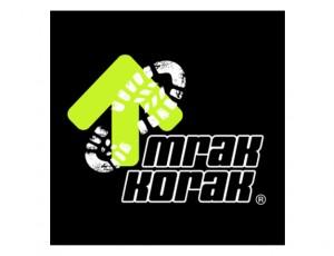 Mrak Korak
