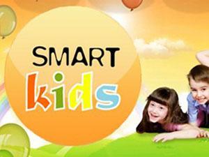 Nezaboravni dječji rođendan u Smartu