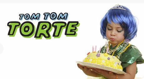 Tom Tom klub slika