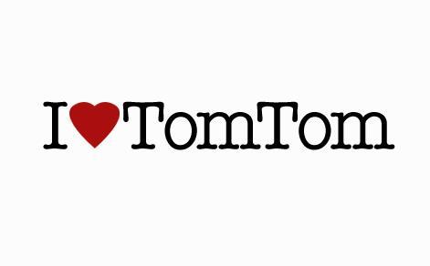 Tom Tom animatori slika