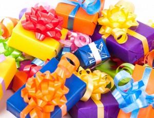Zašto je važno slaviti dječje rođendane