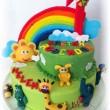 meli_torte