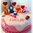 meli_torte3