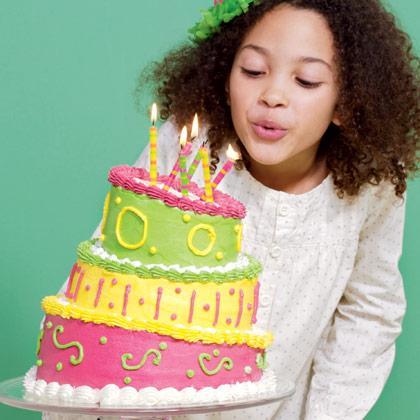 Čarobna torta