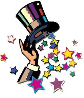 Proslave rođendana-Animatori,klaunovi,mađioničari slika