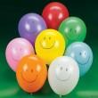 smile-balloons