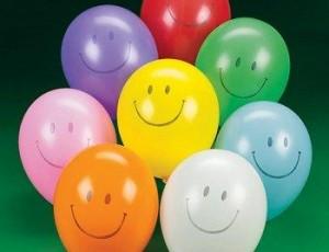 Pucaju baloni