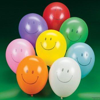 Rezultat iskanja slik za Igra z baloni