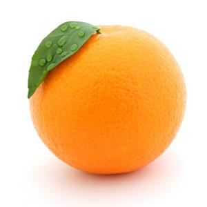 Prebaci naranču