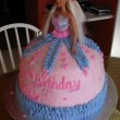 barbie_birthday_cake
