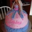 barbie_birthday_cake