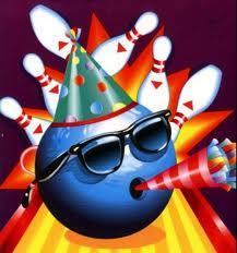 rođendan kuglanje Kuglanje party | Dječji rođendani rođendan kuglanje
