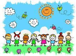 Što brojalice znače za razvoj djeteta?