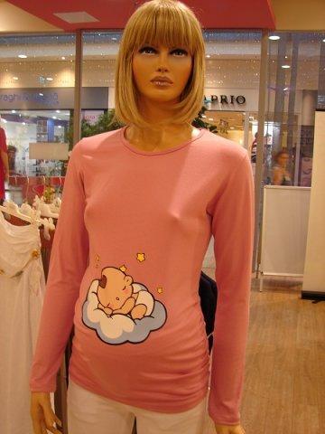 Mama Nova-sve za trudnice slika
