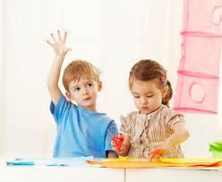 treba li se družiti šestogodišnjaci usluge šivanja ukrajinska