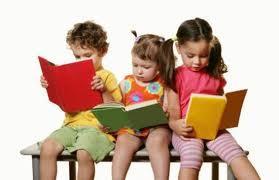 Vaše dijete se boji male škole?