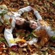 autumn_kids