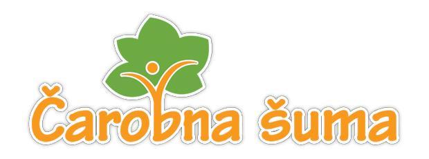 carobna_suma_velika