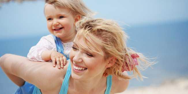 Kako naučiti djecu o osjećajima?