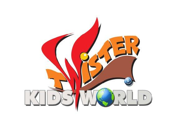Twister Kids World
