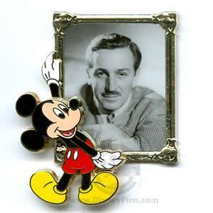 Izreke - Walt Disney