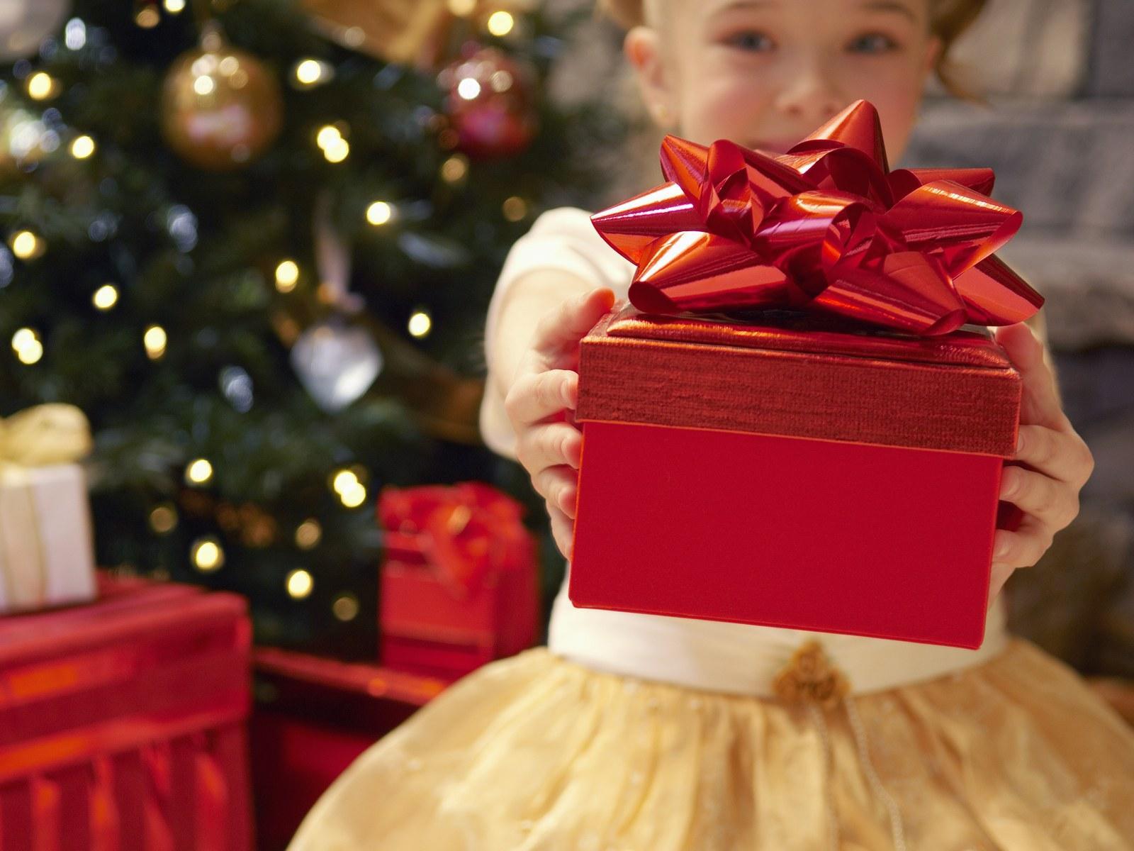 Božićna tradicija u Hrvata