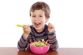 Zašto je djeci potreban kalcij?