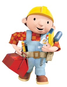 Bob+the+Builder+6a00d83451fc5a69e200e55070c075