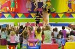 Igraonica Kid's World slika