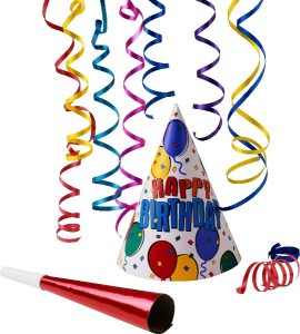 Party_Supplies_Decorations