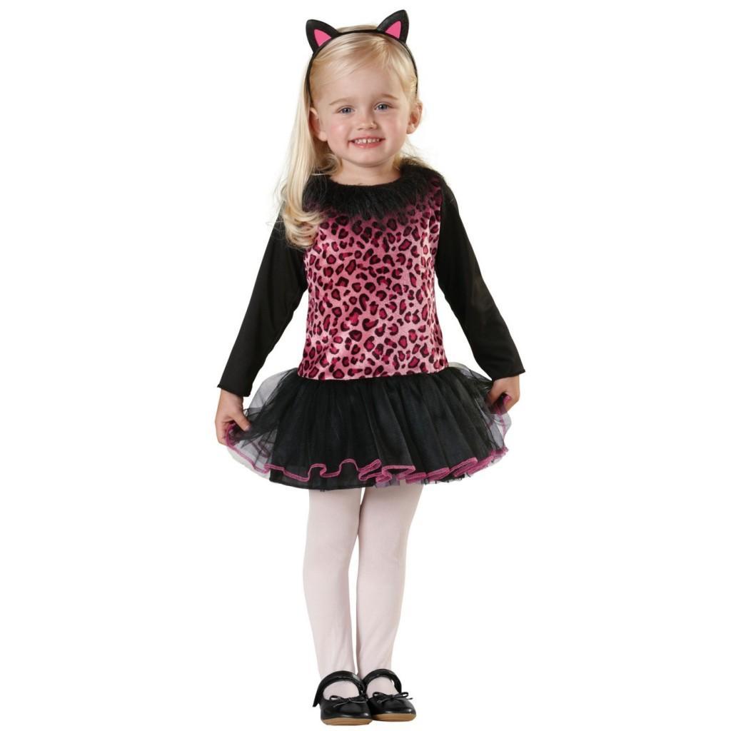 Kako jednostavno izraditi dječje kostime?