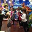 Toy&Joy igraonica Joker slika