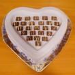 ukrasne-cokoladice