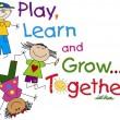 Igraonica Play All Day slika