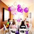 Balon Studio slika