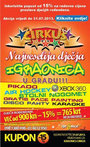 akcija_cirkus