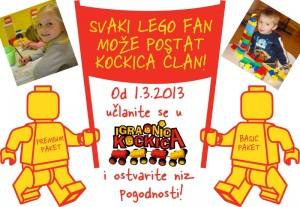 Lego_kamp
