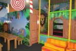 Igraonica Jungle Play 2 slika