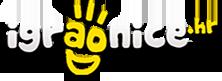 igraonice.hr_logo