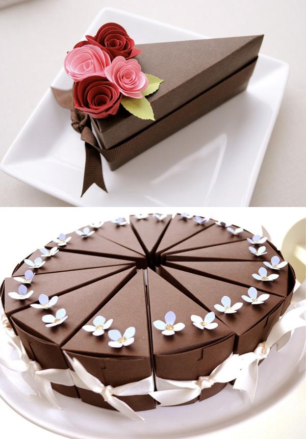 Cake Designs On Paper : Torta od kartona : Uradi sam Dje?ji rodendani
