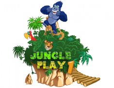 Igraonica Jungle Play 1