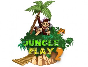 Igraonica Jungle Play 2
