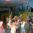 Igraonica Jungle Play 1 slika