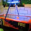 Igraonica Jungle Play 2 slika