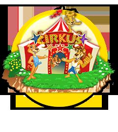 logo_cirkus