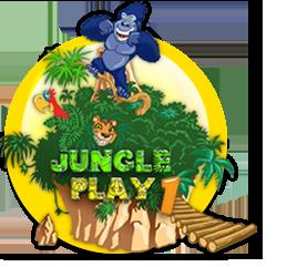 logo_jngle1
